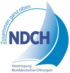 Vereinigung Norddeutscher Chirurgen